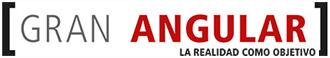 Perú a seis años de la consulta previa
